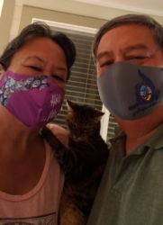Guam Masks 01