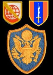 army-patches
