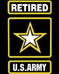 army-retired-logo
