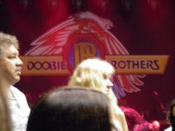 doobies10