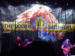 doobies23