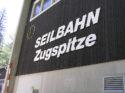 zugspitz62
