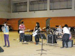 jchs-aloha-concert001