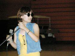 jchs-aloha-concert002