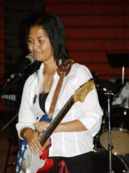 jchs-aloha-concert003