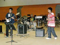 jchs-aloha-concert006