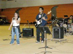 jchs-aloha-concert007