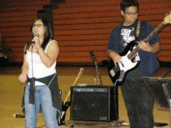 jchs-aloha-concert008