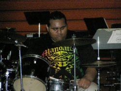 jchs-aloha-concert010