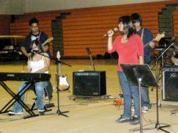 jchs-aloha-concert012