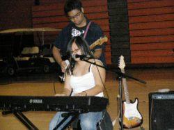 jchs-aloha-concert013