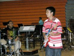 jchs-aloha-concert017