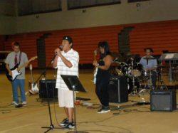 jchs-aloha-concert020