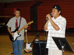 jchs-aloha-concert022