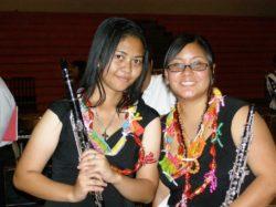 jchs-aloha-concert029