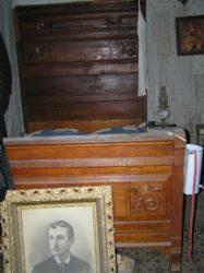 tombstone20