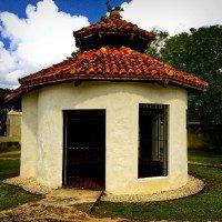 chocolatehouse-agana