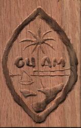 guam-carved