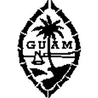 guamseal