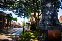 chinatown-gateway-plaza-honolu