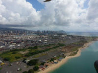 ewa-view-from-plane-approach