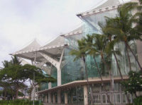 hawaii-convention-center ft