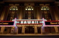 hawaiitheater