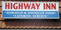 highway-inn