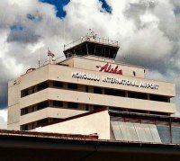 honolulu-airport-tower