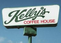 kellys-coffeehouse