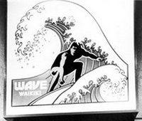 nighclub-thewavewaikiki