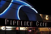 nightclub-pipelinecafe