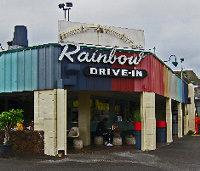 rainbow-drivein