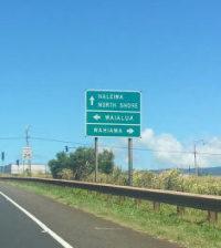 roadsign-northbound