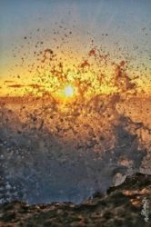 splashingwaves