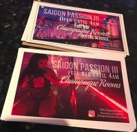stripclub-saigonpassioniii