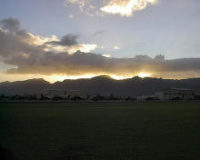 sunset-over-koolahu-range