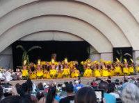 waikiki-shell-ceremony-hpu-pea