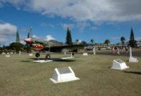 wheeler-army-airfield-0176-500