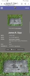 james-r-sipp-gravestone