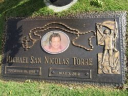 obit-mike-torre
