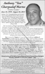 obituary-anthony-martos