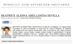 obituary-bea-sevilla