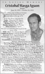obituary-cristobal aguon