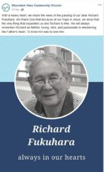 obituary-richard-fukuhara