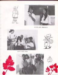 svs75-005