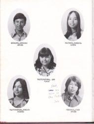 svs75-036