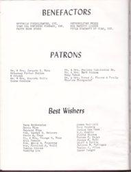 svs75-146